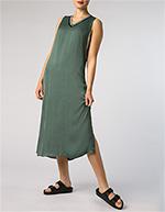 Pepe Jeans Damen Kleid Melisa PL952490/674
