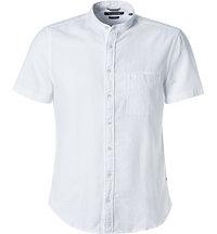 buy online 4e2d8 35c6f Kurzarm-Hemden für Herren online kaufen | herrenausstatter.de