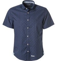 Hemden Für Herren Online Kaufen Herrenhemd Herrenausstatterde
