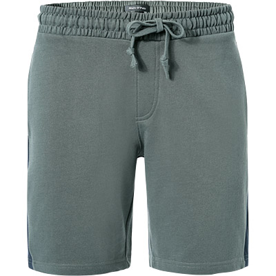 Marc O'Polo Shorts 924 4074 17004/451