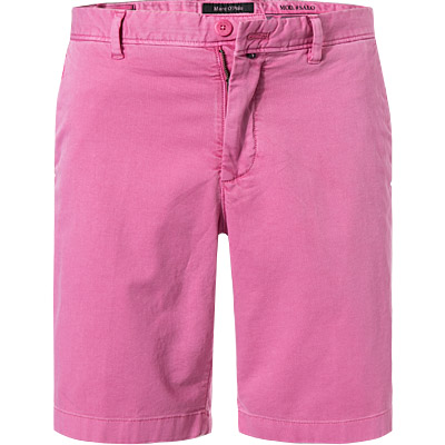 Marc O'Polo Shorts 924 0108 15054/630