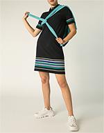 Marc O'Polo Damen Polo-Shirt 903 2411 59151