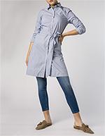 Gant Damen Kleid 4503050/422