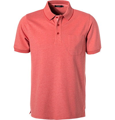 Maerz Polo-Shirt 655300/435