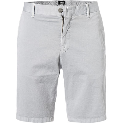Strellson Shorts Crush 30014682/051
