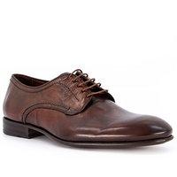 Online Schuhe Schuhe Für Herren Kaufen Herren Für 0kNw8OnPX