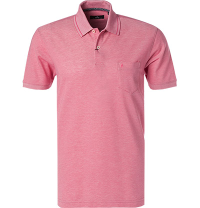 RAGMAN Polo-Shirt 5443791/041
