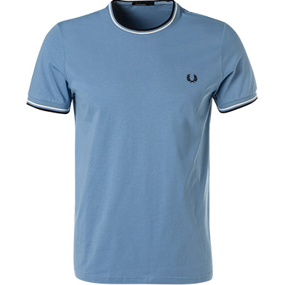Fred Perry T-Shirt M1588/E74