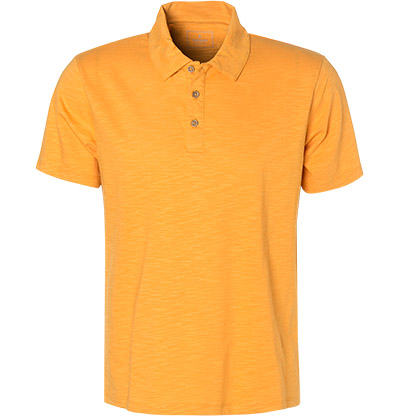 RAGMAN Polo-Shirt 527591/525