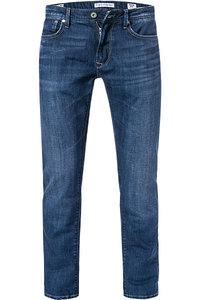 stylistisches Aussehen am besten einkaufen abgeholt Pepe Jeans Online Shop | Pepe Jeans Mode | herrenausstatter.de