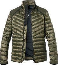 beispiellos frische Stile wähle echt Bogner Jacken online kaufen   herrenausstatter.de