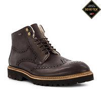 new york bf223 05e21 LLOYD Schuhe online kaufen | herrenausstatter.de