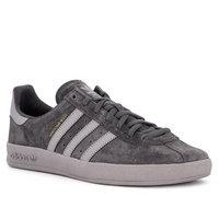 Kaufen Originals Online Originals Schuhe Adidas Adidas Yfb7gy6