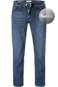 hell im Glanz große sorten vorbestellen Brax Jeans online kaufen | herrenausstatter.de