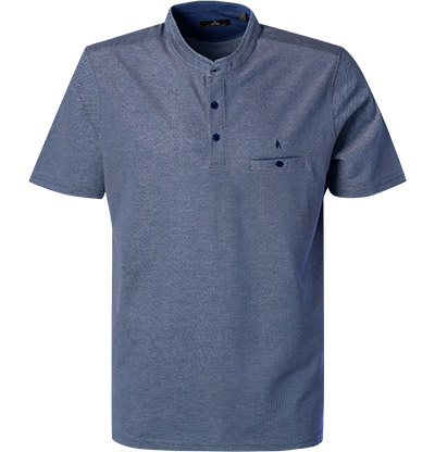 RAGMAN Polo-Shirt 5443747/079