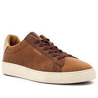 Online Für Schuhe Herren Schuhe Kaufen rCxBeod