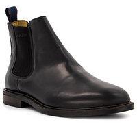 Schuhe für Herren online kaufen |