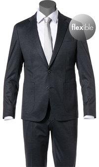 b4835073c38227 DIGEL Sakkos/Blazer online kaufen | herrenausstatter.de