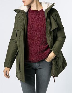 newest 588c9 11738 Aigle Jacken online kaufen | fashionsisters.de!