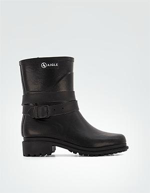 new product cdb59 bb085 Aigle Schuhe online kaufen | fashionsisters.de!