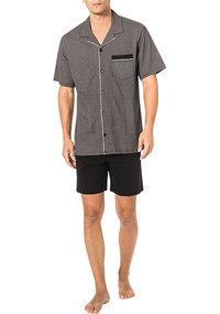 d97dfb1f0b Nachtwäsche für Herren online kaufen | herrenausstatter.de