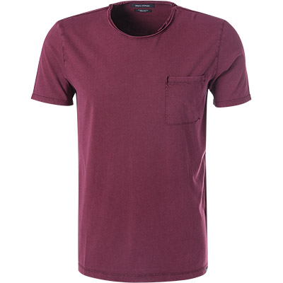 Marc O'Polo T-Shirt 926 2118 51380/380