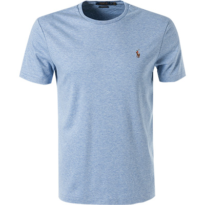 Polo Ralph Lauren T-Shirt 710740727/017