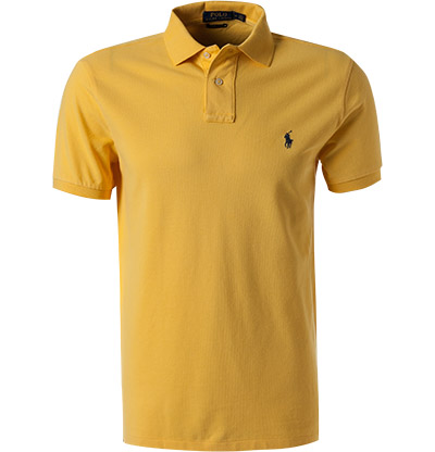 Polo Ralph Lauren Polo-Shirt 710680784/094
