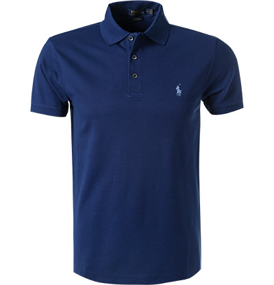 Polo Ralph Lauren Polo-Shirt 710541705/121
