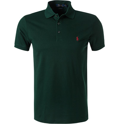 Polo Ralph Lauren Polo-Shirt 710541705/020