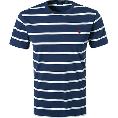 Polo Ralph Lauren T-Shirt 710671463/033