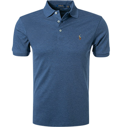 Polo Ralph Lauren Polo-Shirt 710652578/102