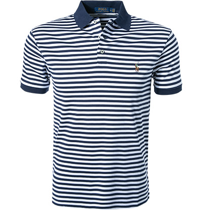 Polo Ralph Lauren Polo-Shirt 710755892/002