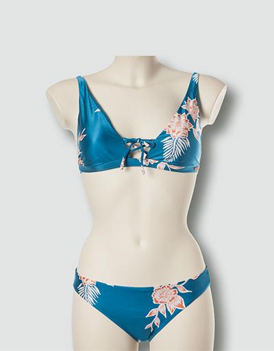 ROXY Damen Bikini ERJX403733+ERJX303914