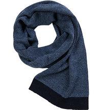 a6f7c863da0926 Schals für Herren online kaufen | herrenausstatter.de