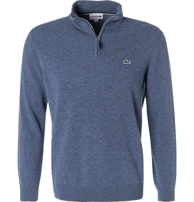 LACOSTE Pullover AH1682/1D8