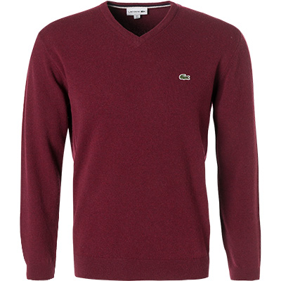 LACOSTE Pullover AH0844/AT6