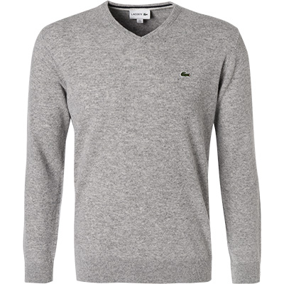 LACOSTE Pullover AH0844/44Q