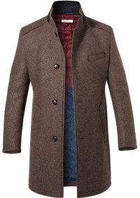 eine große Auswahl an Modellen Original wählen Suche nach Beamten Mantel für Herren online kaufen | Herrenmantel ...
