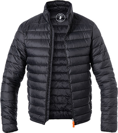 SAVE THE DUCK Jacke D3243MGIGA9/00001