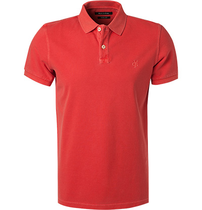 Marc O'Polo Polo-Shirt 927 2266 53024/294