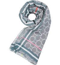 f0ecd692ae2e03 CODELLO Schals online kaufen   herrenausstatter.de