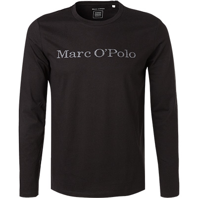 Marc O'Polo Long Sleeve 927 2220 52152/990