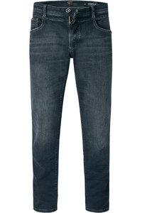 heiße neue Produkte abgeholt Original kaufen camel active Jeans online kaufen | herrenausstatter.de