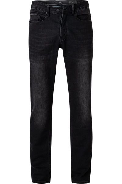 BOSS Jeans Taber 50417340/003