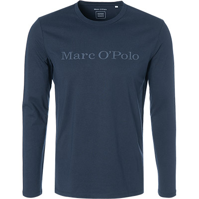 Marc O'Polo Long Sleeve 927 2220 52152/896