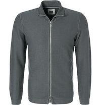 15d2fead9a Marc O'Polo Pullover für Herren online kaufen   herrenausstatter.de
