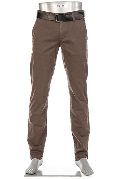 Alberto Regular Slim Fit Pima Cotton  89571802/565