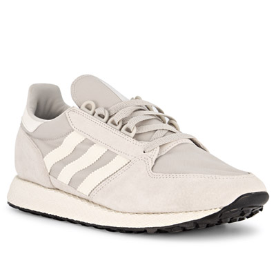 adidas ORIGINALS Forest Grove grey-white EE5837