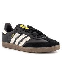 Schuhe Schuhe Adidas Adidas Originals Originals Online Kaufen Yybfv76g